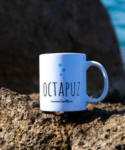 octapuz mug