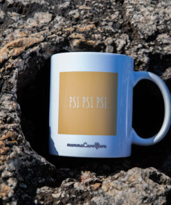 psipsina mug